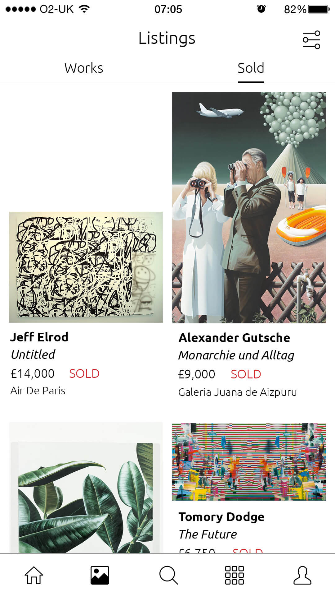 2.exhibitor-listings-sold