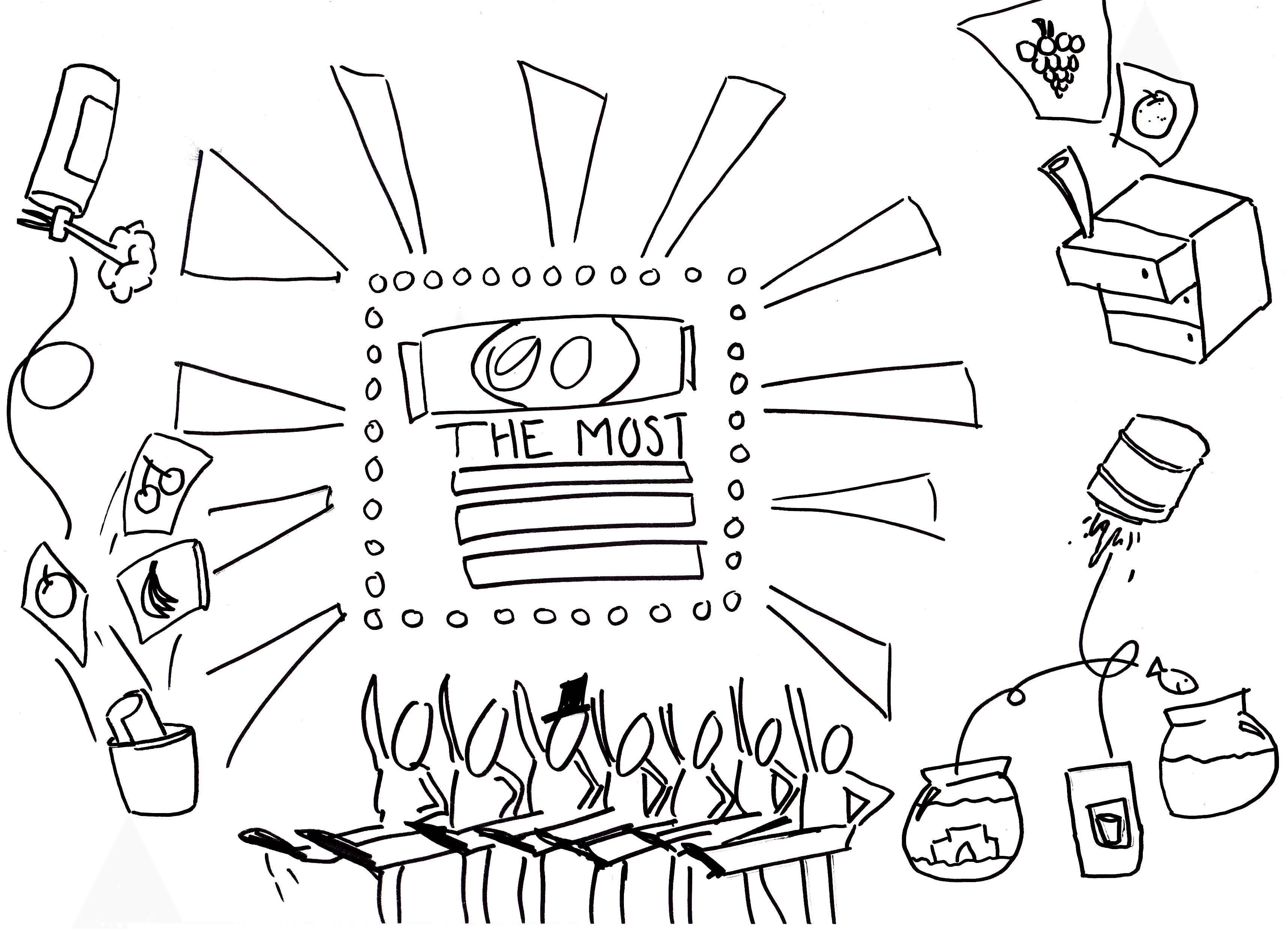 goaheadscamp2
