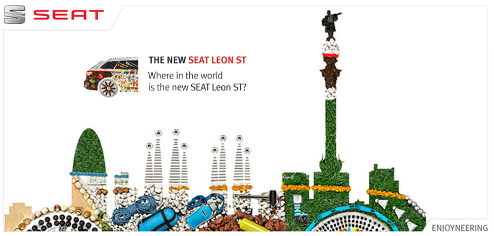 seat-barcelona