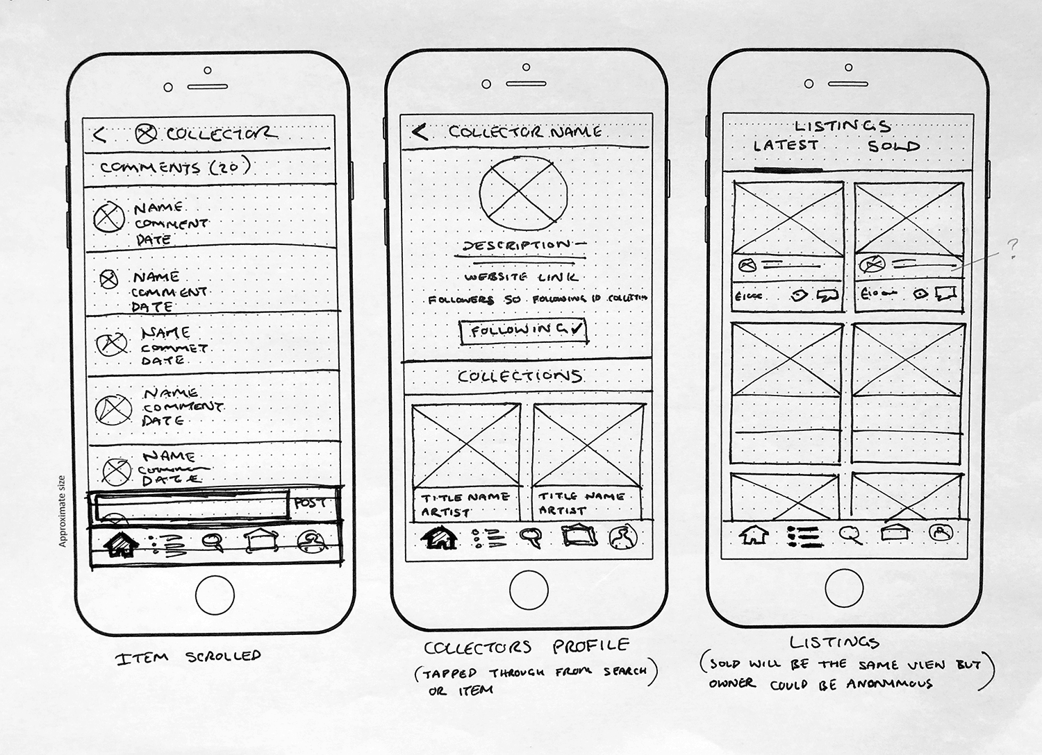 wireframe1 image